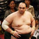 Rohō Yukio