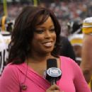 Pam Oliver - 454 x 298