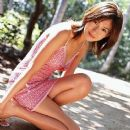 Chisato Morishita - 378 x 496