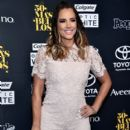 Gaby Espino- 2016 People En Espanol '50 Most Beautiful'