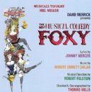 Broadway Musicals - 454 x 445