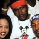 Trina and Trick Daddy