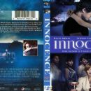 Innocence  -  Product