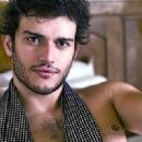 Portuguese male actors who committed suicide