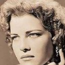 Miss Universe 1954 contestants