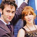 Doctor Who (2005) - 454 x 301