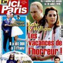 Prince Windsor and Kate Middleton - 454 x 565