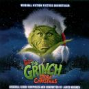 How The Grinch Stole Christmas Starring Jim Carrey - 454 x 431