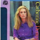 Catherine Deneuve - 454 x 636