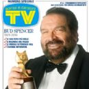 Bud Spencer - 315 x 391
