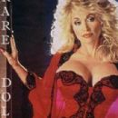 Dolly Parton - 300 x 533