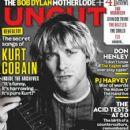 Kurt Cobain - 425 x 600