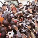 Priyanka Gandhi - 454 x 306