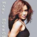 Mari Morrow