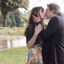 Liv Tyler and Dax Shepard