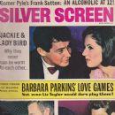 Barbara Parkins - 375 x 500