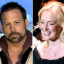 Mindy McCready and Billy McKnight