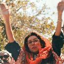Benazir Bhutto - 290 x 260