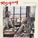 Redgum - Brown Rice & Kerosine