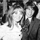 Lulu and Davy Jones