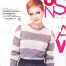 Emma Watson-15a20 Magazine November 2010