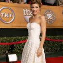 Jennifer Esposito - 12 Annual SAG Awards
