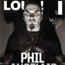 Phil Anselmo - 454 x 630