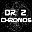 Victoria Zdrok - Chronos - Single