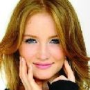 Kimberly Van Der Beek