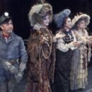 Dear World  Original 1969 Broadway Cast. Music and Lyrics By Jerry Herman - 454 x 290