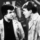 The Likely Lads (1964) - 454 x 340