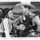 Cowboy from Brooklyn (1938)