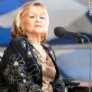 Etta James - 270 x 360