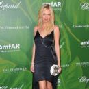 Victoria Lopyreva – 2018 amfAR Paris Dinner in Paris - 454 x 681