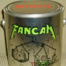 Fan Can 4