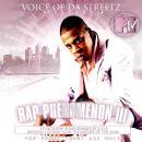 Rap Phenomenon III