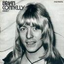 Brian Connolly - 454 x 587