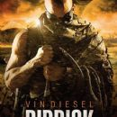 The Chronicles of Riddick (franchise)