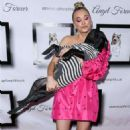 Kaley Cuoco – 8th Annual Stand Up For Pits in Los Angeles - 454 x 681
