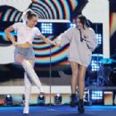Miley Cyrus – Performs at iHeartSummer '17 Weekend in Miami Beach