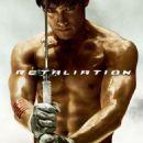 G.I. Joe: Retaliation - Byung-hun Lee