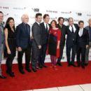 Benedict Cumberbatch-October 11, 2015-'Black Mass' - Virgin Atlantic Gala - BFI London Film Festival