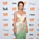 Lauren Holly – 'Tammy's Always Dying' Premiere – Toronto International Film Festival 2019 - 454 x 681