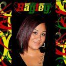 Hayley Album - Hayley