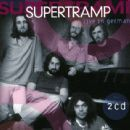 Supertramp - Live in Germany