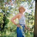 Carol Hawkins - 454 x 463