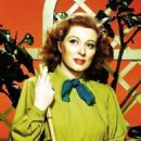 Greer Garson - 454 x 585