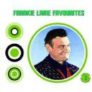 Frankie Laine Favourites 1