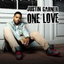 Justin Garner Album - One Love