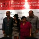 Guadalajara International Film Festival
